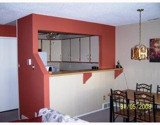 Photo 2: 3070 PEMBINA Highway in WINNIPEG: Fort Garry / Whyte Ridge / St Norbert Condominium for sale (South Winnipeg)  : MLS®# 2811347