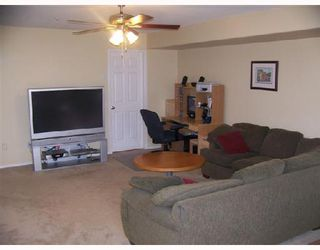 Photo 3: A13 3075 SKEENA Street in Port_Coquitlam: Riverwood Townhouse for sale (Port Coquitlam)  : MLS®# V728278
