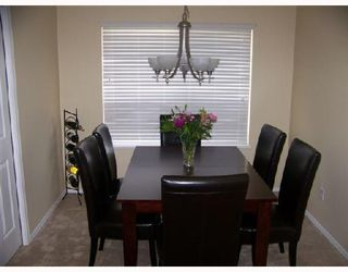 Photo 2: A13 3075 SKEENA Street in Port_Coquitlam: Riverwood Townhouse for sale (Port Coquitlam)  : MLS®# V728278