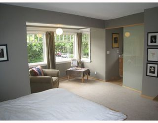 Photo 7: 1996 W 13TH Avenue in Vancouver: Kitsilano House for sale (Vancouver West)  : MLS®# V730846