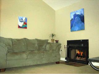 Photo 7: UNIVERSITY HEIGHTS Residential for sale : 2 bedrooms : 4671 Hamilton #12 in San Diego