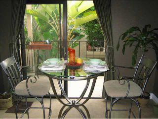 Photo 3: UNIVERSITY HEIGHTS Residential for sale : 2 bedrooms : 4671 Hamilton #12 in San Diego