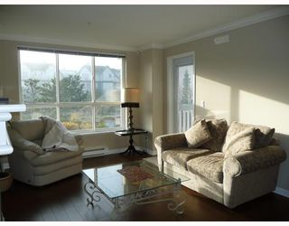 "Photo 3: 218 12633 NO 2 Road in Richmond: Steveston South Condo for sale in ""NAUTICA NORTH"" : MLS®# V746178"