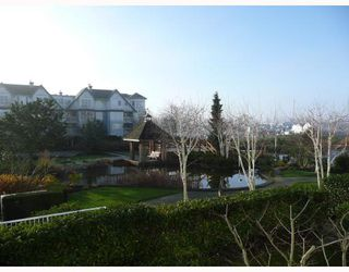 "Photo 8: 218 12633 NO 2 Road in Richmond: Steveston South Condo for sale in ""NAUTICA NORTH"" : MLS®# V746178"