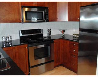 "Photo 4: 311 315 KNOX Street in New_Westminster: Sapperton Condo for sale in ""SAN MARINO"" (New Westminster)  : MLS®# V751497"