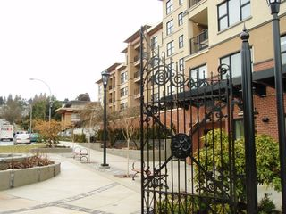 "Photo 1: 311 315 KNOX Street in New_Westminster: Sapperton Condo for sale in ""SAN MARINO"" (New Westminster)  : MLS®# V751497"