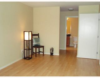 """Photo 12: 311 315 KNOX Street in New_Westminster: Sapperton Condo for sale in """"SAN MARINO"""" (New Westminster)  : MLS®# V751497"""