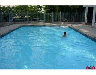 """Photo 5: 204 13383 108TH Avenue in Surrey: Whalley Condo for sale in """"Cornerstone 1"""" (North Surrey)  : MLS®# F2908993"""