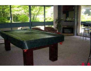 """Photo 6: 204 13383 108TH Avenue in Surrey: Whalley Condo for sale in """"Cornerstone 1"""" (North Surrey)  : MLS®# F2908993"""