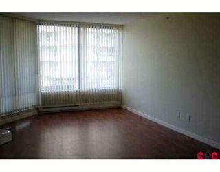 """Photo 4: 204 13383 108TH Avenue in Surrey: Whalley Condo for sale in """"Cornerstone 1"""" (North Surrey)  : MLS®# F2908993"""