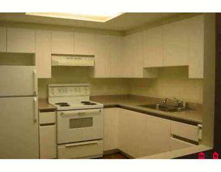 """Photo 3: 204 13383 108TH Avenue in Surrey: Whalley Condo for sale in """"Cornerstone 1"""" (North Surrey)  : MLS®# F2908993"""
