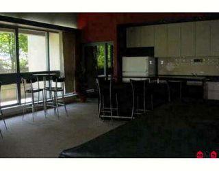 """Photo 9: 204 13383 108TH Avenue in Surrey: Whalley Condo for sale in """"Cornerstone 1"""" (North Surrey)  : MLS®# F2908993"""