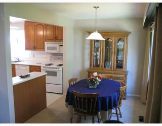 Photo 4: 6 PRESCOT Road in WINNIPEG: Fort Garry / Whyte Ridge / St Norbert Residential for sale (South Winnipeg)  : MLS®# 2912534