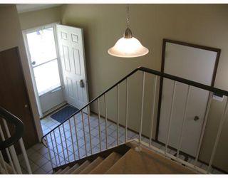 Photo 8: 6 PRESCOT Road in WINNIPEG: Fort Garry / Whyte Ridge / St Norbert Residential for sale (South Winnipeg)  : MLS®# 2912534