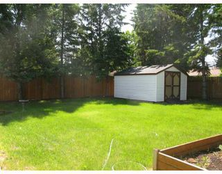 Photo 9: 6 PRESCOT Road in WINNIPEG: Fort Garry / Whyte Ridge / St Norbert Residential for sale (South Winnipeg)  : MLS®# 2912534