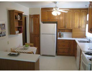Photo 5: 6 PRESCOT Road in WINNIPEG: Fort Garry / Whyte Ridge / St Norbert Residential for sale (South Winnipeg)  : MLS®# 2912534