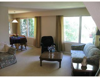 Photo 2: 6 PRESCOT Road in WINNIPEG: Fort Garry / Whyte Ridge / St Norbert Residential for sale (South Winnipeg)  : MLS®# 2912534