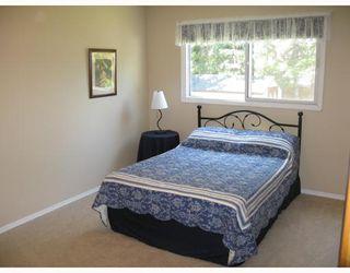 Photo 6: 6 PRESCOT Road in WINNIPEG: Fort Garry / Whyte Ridge / St Norbert Residential for sale (South Winnipeg)  : MLS®# 2912534