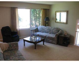 Photo 3: 6 PRESCOT Road in WINNIPEG: Fort Garry / Whyte Ridge / St Norbert Residential for sale (South Winnipeg)  : MLS®# 2912534