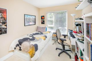 "Photo 7: 217 2388 WESTERN Parkway in Vancouver: University VW Condo for sale in ""Westcott Commons"" (Vancouver West)  : MLS®# R2389650"