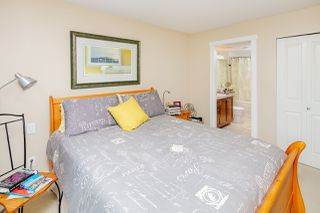 """Photo 14: 217 2388 WESTERN Parkway in Vancouver: University VW Condo for sale in """"Westcott Commons"""" (Vancouver West)  : MLS®# R2389650"""