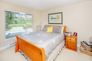 "Photo 15: 217 2388 WESTERN Parkway in Vancouver: University VW Condo for sale in ""Westcott Commons"" (Vancouver West)  : MLS®# R2389650"