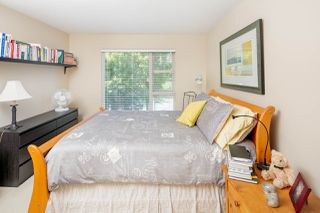 "Photo 16: 217 2388 WESTERN Parkway in Vancouver: University VW Condo for sale in ""Westcott Commons"" (Vancouver West)  : MLS®# R2389650"