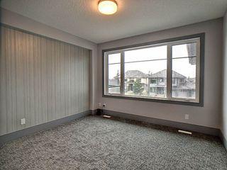 Photo 20: 3510 Watson Point in Edmonton: Zone 56 House for sale : MLS®# E4166170