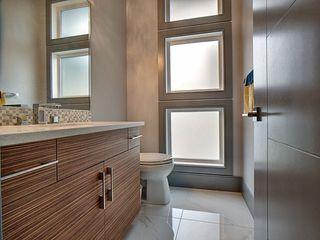 Photo 13: 3510 Watson Point in Edmonton: Zone 56 House for sale : MLS®# E4166170