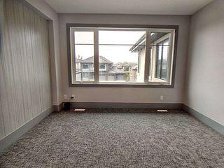 Photo 8: 3510 Watson Point in Edmonton: Zone 56 House for sale : MLS®# E4166170