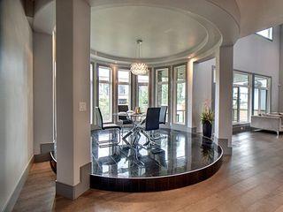 Photo 11: 3510 Watson Point in Edmonton: Zone 56 House for sale : MLS®# E4166170