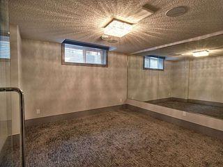 Photo 14: 3510 Watson Point in Edmonton: Zone 56 House for sale : MLS®# E4166170