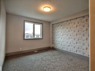 Photo 19: 3510 Watson Point in Edmonton: Zone 56 House for sale : MLS®# E4166170