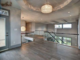 Photo 9: 3510 Watson Point in Edmonton: Zone 56 House for sale : MLS®# E4166170