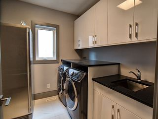 Photo 12: 3510 Watson Point in Edmonton: Zone 56 House for sale : MLS®# E4166170