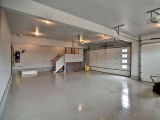 Photo 15: 3510 Watson Point in Edmonton: Zone 56 House for sale : MLS®# E4166170
