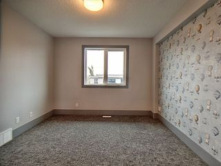 Photo 7: 3510 Watson Point in Edmonton: Zone 56 House for sale : MLS®# E4166170