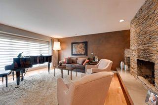 Photo 3: 609 ROMANIUK Road in Edmonton: Zone 14 House for sale : MLS®# E4167182