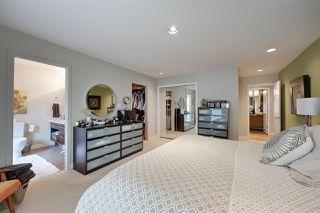 Photo 15: 609 ROMANIUK Road in Edmonton: Zone 14 House for sale : MLS®# E4167182
