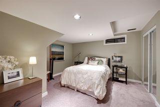 Photo 20: 609 ROMANIUK Road in Edmonton: Zone 14 House for sale : MLS®# E4167182