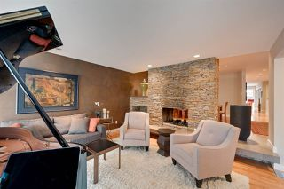 Photo 4: 609 ROMANIUK Road in Edmonton: Zone 14 House for sale : MLS®# E4167182