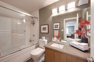 Photo 17: 609 ROMANIUK Road in Edmonton: Zone 14 House for sale : MLS®# E4167182