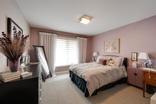 Photo 16: 609 ROMANIUK Road in Edmonton: Zone 14 House for sale : MLS®# E4167182