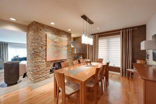 Photo 6: 609 ROMANIUK Road in Edmonton: Zone 14 House for sale : MLS®# E4167182