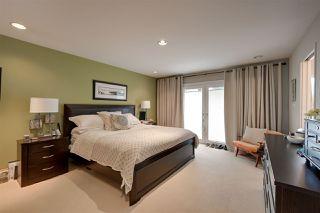 Photo 14: 609 ROMANIUK Road in Edmonton: Zone 14 House for sale : MLS®# E4167182