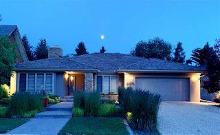 Photo 28: 609 ROMANIUK Road in Edmonton: Zone 14 House for sale : MLS®# E4167182