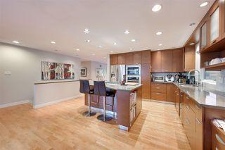 Photo 8: 609 ROMANIUK Road in Edmonton: Zone 14 House for sale : MLS®# E4167182