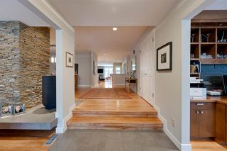 Photo 2: 609 ROMANIUK Road in Edmonton: Zone 14 House for sale : MLS®# E4167182