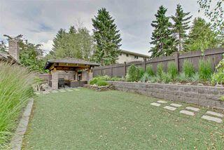 Photo 25: 609 ROMANIUK Road in Edmonton: Zone 14 House for sale : MLS®# E4167182