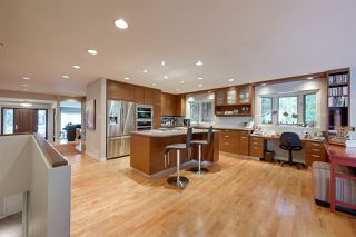 Photo 7: 609 ROMANIUK Road in Edmonton: Zone 14 House for sale : MLS®# E4167182